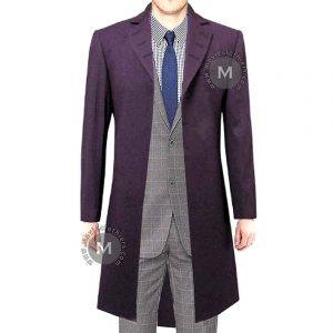 Eleventh-Doctor-Coat