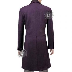 Eleventh-Doctor-Coat-Costume
