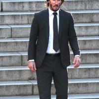 John-Wick-2-Suit