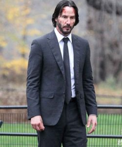 John-Wick-Black-Suit
