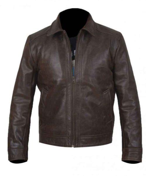 John-Wick-Jacket