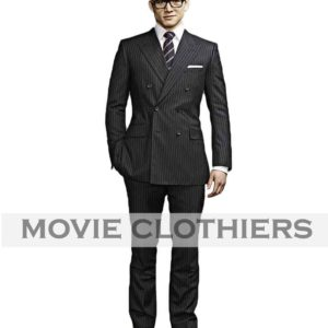 Kingsman-Suit