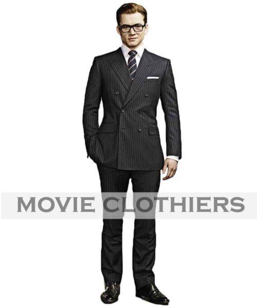 Kingsman-Suit