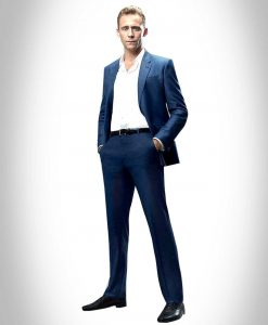 Night Manager Suit
