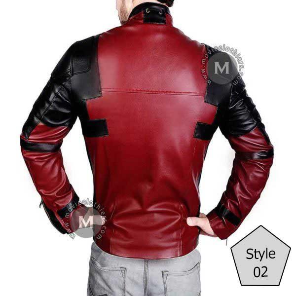 Red-Deadpool-jacket