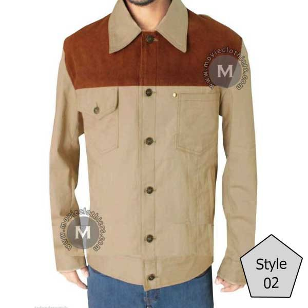 Rick-grimes-denim-jacket