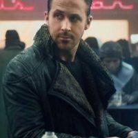 Ryan Gosling Blade Runner
