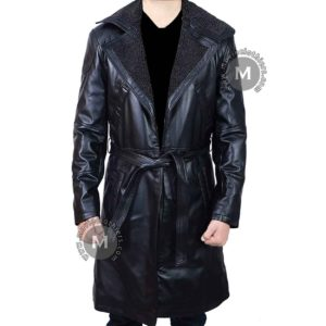 blade-runner-jacket
