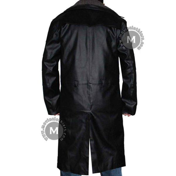 blade-runner-shearling-jacket