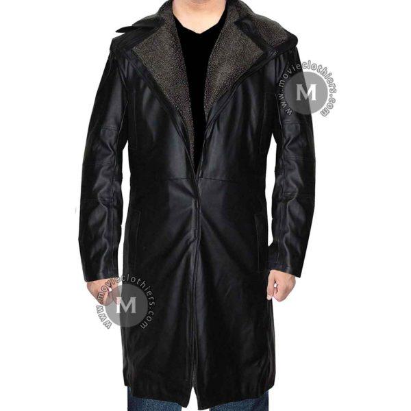 blade-runner-trench-coat