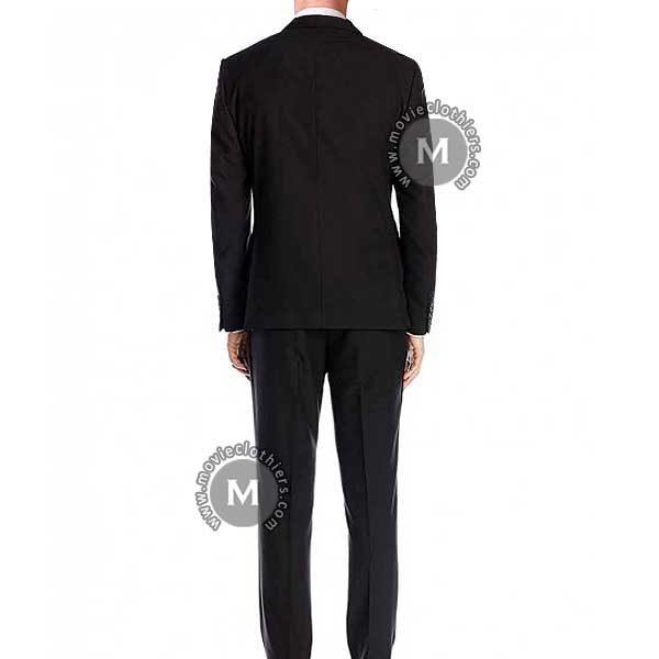 buy hitman agent 47 suit