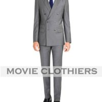 colin firth kingsman grey suit