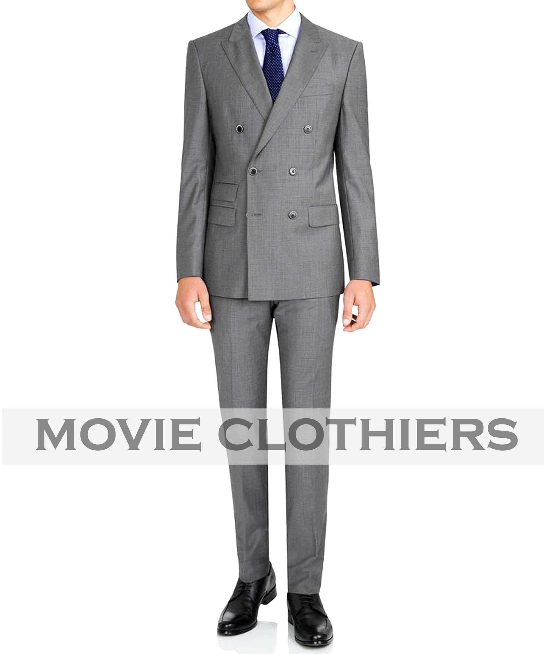 colin firth kingsman grey suit