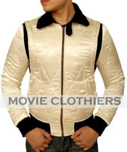 drive scorpion jacket for sale