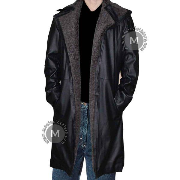 gosling-blade-runner-trench-coat