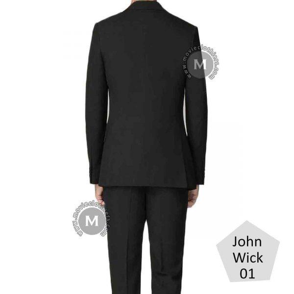grey-john-wick-suit