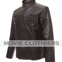han solo jacket force awakens for sale
