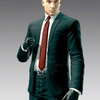 hitman agent 47 suit