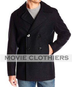 james bond casino royale peacoat