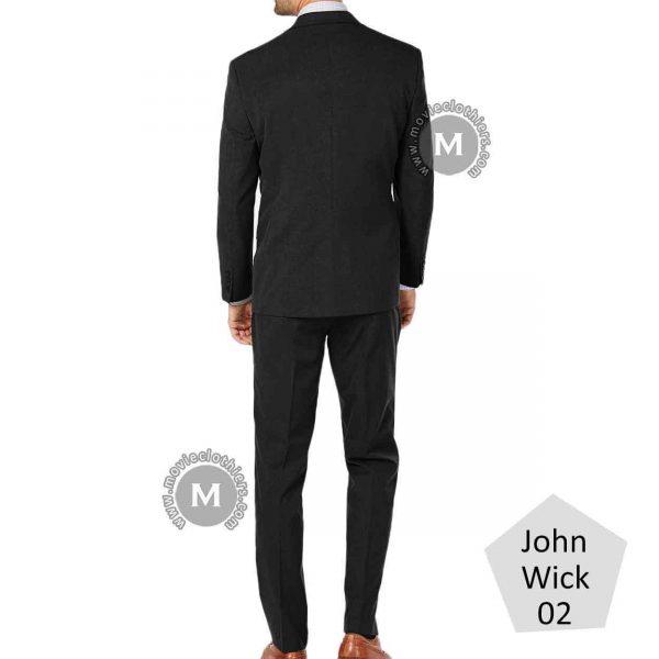 john-wick-2-suit-style