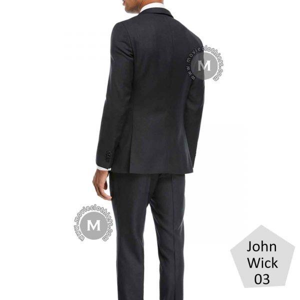 john-wick-3-piece-suit