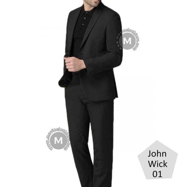 john-wick-charcoal-suit
