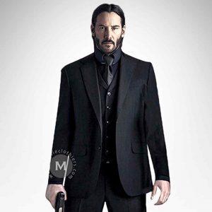 john-wick-suit