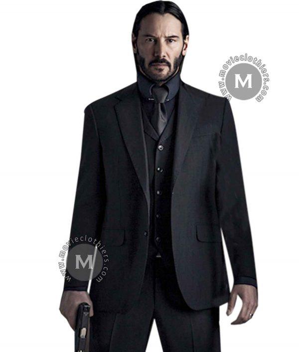 john wick suit