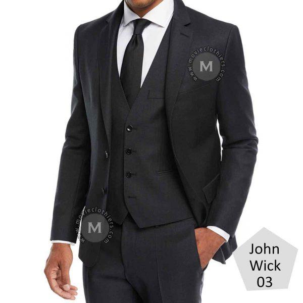 keanu-reeves-john-wick-suit