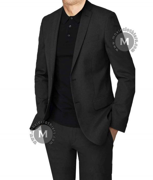john wick suit for sale