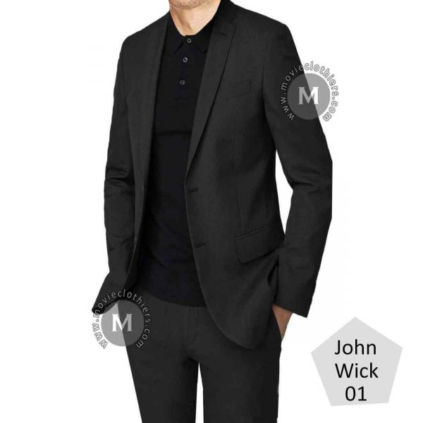 john-wick-tactical-suit