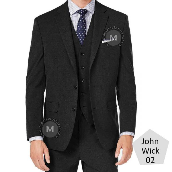 keanu-reeves-john-wick-black-suit
