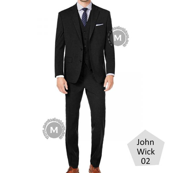 keanu-reeves-suit-john-wick-2