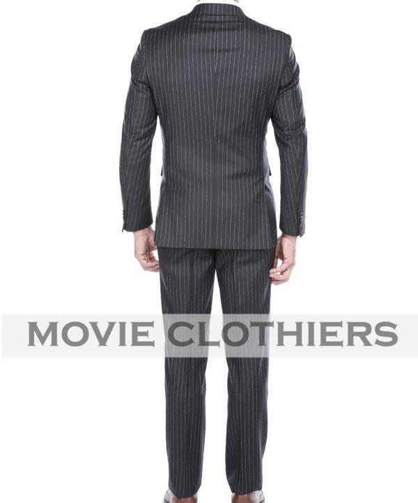 kingsman 2 agent tequila channing tatum suit
