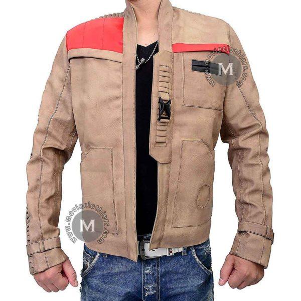 poe dameron jacket for sale
