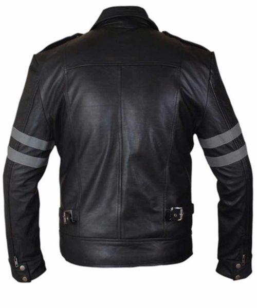resident evil jackets