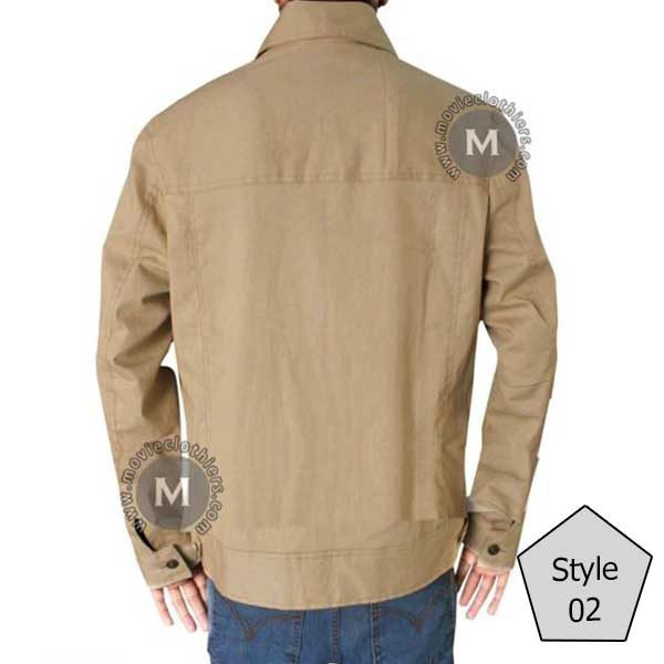 rick-grimes-brown-jacket