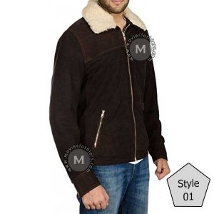 rick-grimes-coat-the-walking-dead-jacket