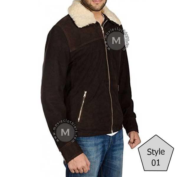 rick-grimes-coat-the-walking-dead-jacket
