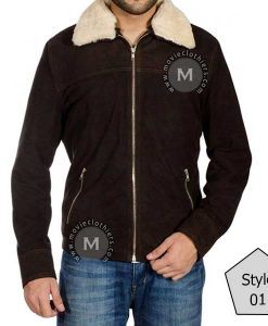 rick grimes jacket for sale