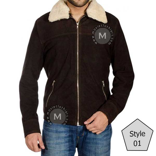 rick-grimes-jacket-for-sale