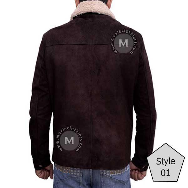 rick-grimes-leather-jacket
