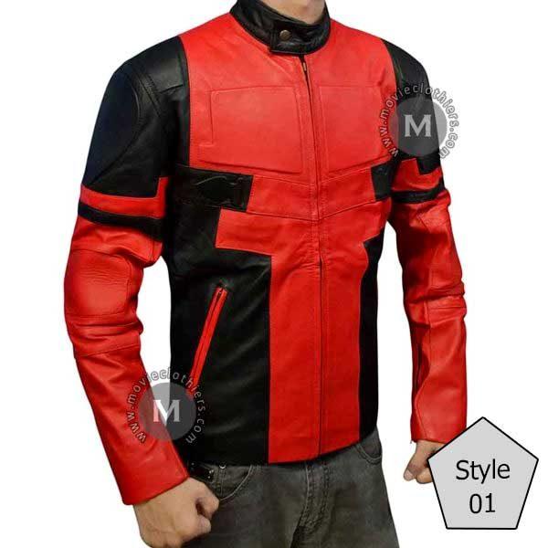 ryan-reynolds-deadpool-jacket