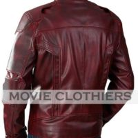 star lord jacket for sale replica costume