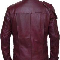 star lord jacket replica