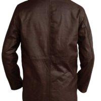 supernatural dean's jacket