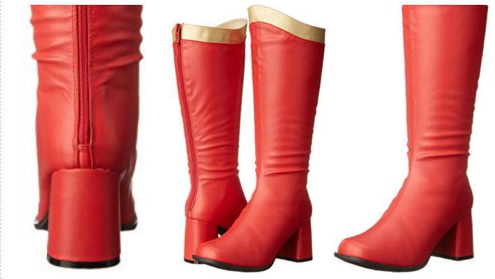 super-girl-boots
