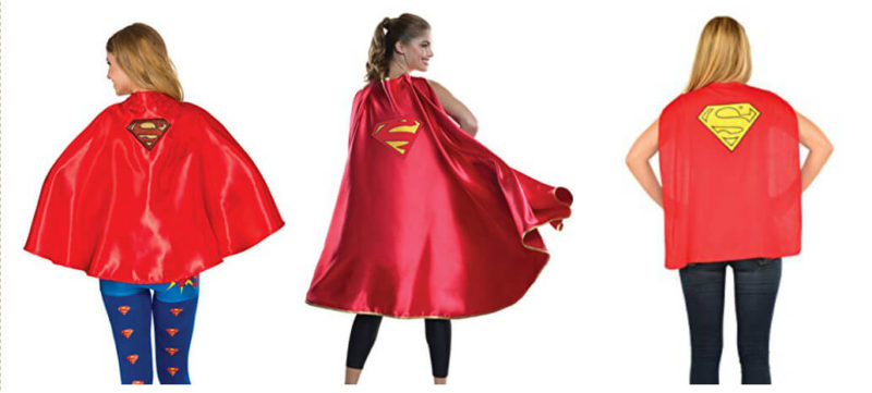 super-girl-cape