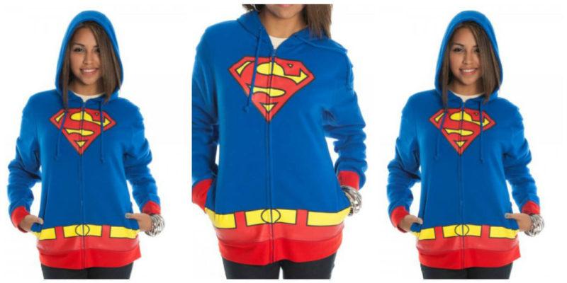 super-girl-hoodie