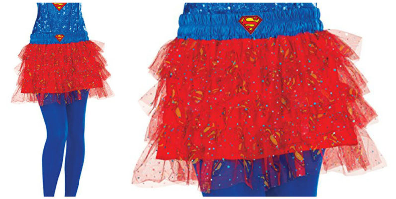 super-girl-skirt